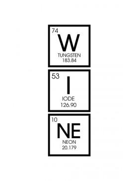 W+I+Ne